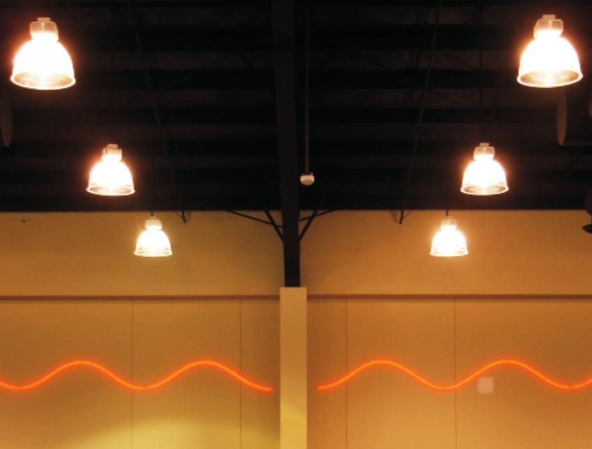 iLights LED lighting